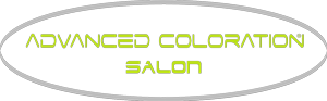 Advanced Coloration Salon